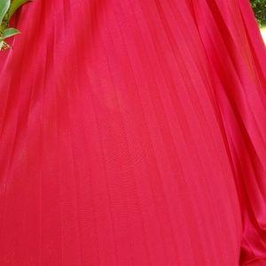 Speechless Dresses - Formal red dress